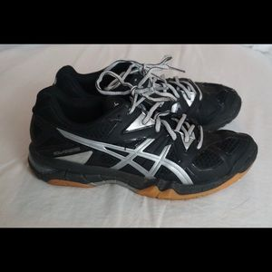 [SALE] ASICS Gel-tactic Volleyball Shoe